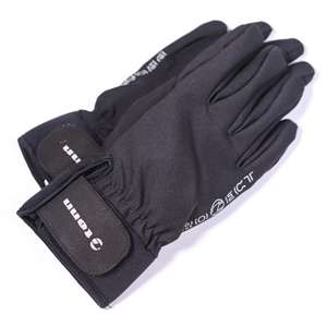 Tenn Unisex Protect Winter Smart Touch Cycling Gloves now £8.99 / £11.94 delivered @ Tredz