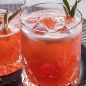 Free cocktail or mocktail from the new Wanderlust menu at Drake & Morgan bars (London, Manchester)