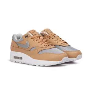 Nike Air Max 1 SE Trainers - RRP £110 / Now £35 Instore at Nike Outlet (Castleford)