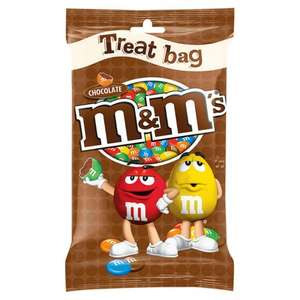 Bag Chocolate discount offer