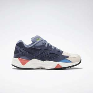 Reebok Aztrek 96 Shoes (was £69.95) Now £29.38 / £33.37 delivered with code @ Reebok