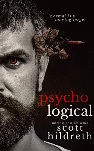 Excellent Thriller  - Scott Hildreth - PSYCHOlogical: A Novel Kindle Edition  - Free Download @ Amazon