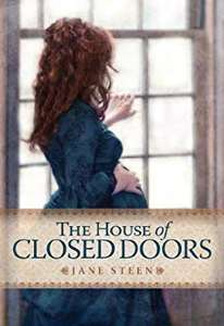 The House of Closed Doors Free Kindle Book