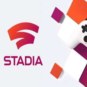 Pre-order Google Stadia Founders Edition £119 @ Google - inc. Chromecast Ultra, controller, 3M Stadia Pro, badge, Buddy Pass & Name