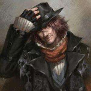 Final Fantasy 15 Episode Ardyn £3.99 Steam