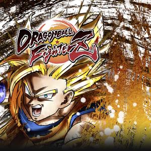 Dragon Ball FighterZ (Steam) £8.44 @ Gamersgate