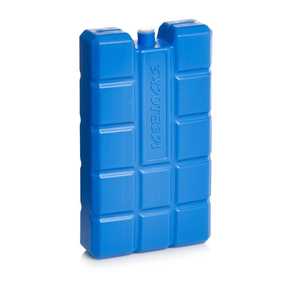 Connabride  Freezer block 400g 25p instore in Wilkos