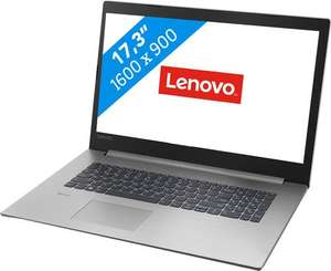 Up To 15% Flash Sale Sitewide At Lenovo - Computers, laptops, Mobiles & Tablets @ Lenovo
