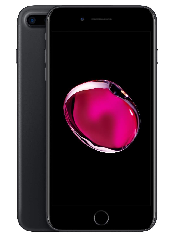 Apple iPhone 7 Plus (32 GB) - Black £340.98 at Amazon