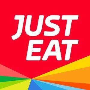 20% off takeaway orders £15+ every Tuesday - no code needed @ Just Eat