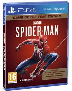 PS4 (PlayStation 4) Games Deals ⇒ Cheap price, best Sale in