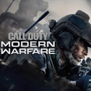 Call of Duty Modern Warfare 2019 PC pre-order EU cdkey £36.06 @ Kinguin (15% discount code)
