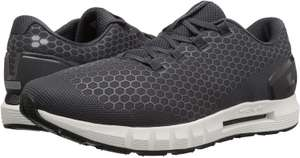 pretty nice 6bc21 d9b47 Under Armour Hover CG Reactor - men running shoes selected ...