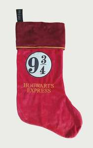 Buy 1 get 1 half price on Harry Potter gifts and more @ calendarclub (+£2.99 p&p under £10)