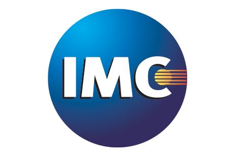 NI & ROI: Cinema Tickets (Adult/Kids) for £3.00/€2.80/€4.00 on Kids Club Movies on Saturday & Sunday IMCinemas