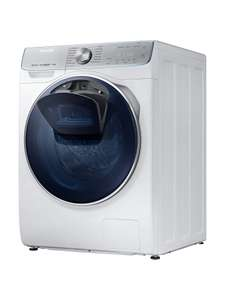 Samsung WW90M741NOR/EU, 9kg, 1400rpm QuickDrive Washing Machine A+++ -40% Rating in White £729.00 @ Costco ( Potential cashback of £175.00)