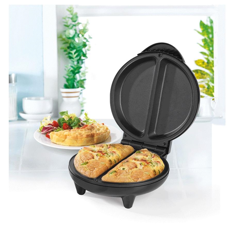 Salter Omelette Maker £11.33 with code @ Robert Dyas