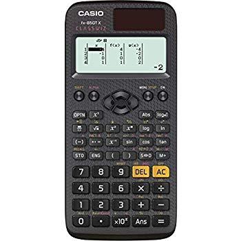 Casio fx85gtx calculator £5.50 @Tesco Express (Colchester)