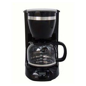 George Home Digital Coffee Machine - £9 instore only @ Asda