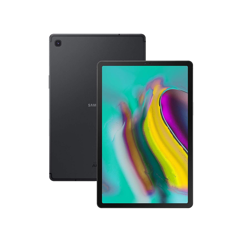 Samsung Galaxy Tab S5e LTE SM-T725 64GB Black UK Version £399.99 @ Amazon