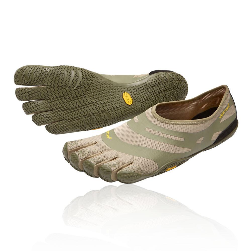 Vibram Fivefingers El-X Training Shoes £49.99 @ SportsShoes