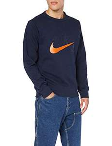 Men's Nike Sb Long sleeve T-shirt Size Small £10.88 + £4.49 delivery Non Prime @ Amazon
