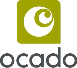 £40 off your first two shops & free deliveries for 3 months with a Smart Pass (Min spend: £80) @ Ocado