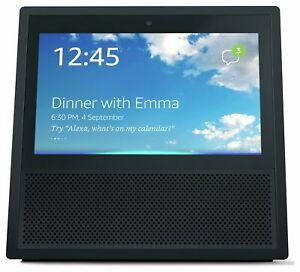 Amazon Echo Show Gen 1 @ Argos eBay for £84.99