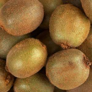 Large Kiwi Fruit Class 1 - 16p each @ Tesco