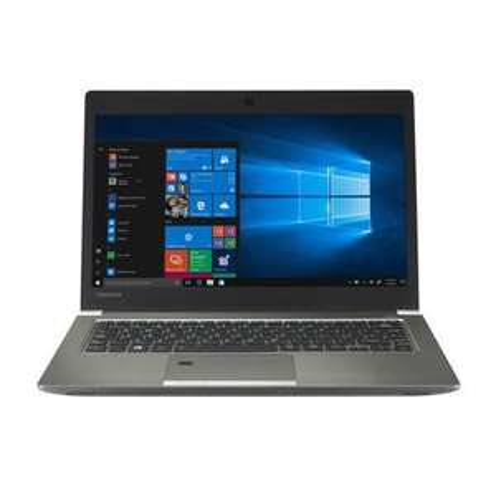 Toshiba Portege Z30-E-12M Core i5-8250U 8GB 256GB 13.3 Inch Windows 10 Professional Laptop £549.97 @ Laptops Direct