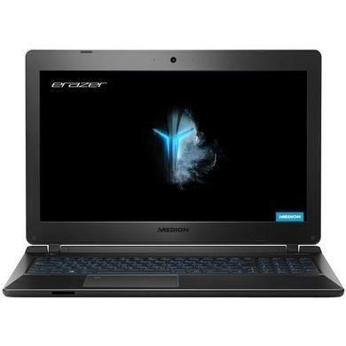 Medion Erazer P6689 Core I7-8550U 8GB 1TB 2GB GeForce GTX 1050 15.6 Inch £599.97 @ Laptops Direct