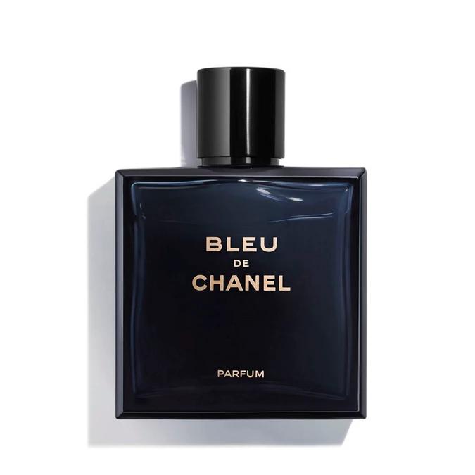 Chanel Bleu de Chanel Parfum 100ml £84.80 @ Debenhams