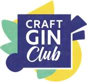 Craft Gin Club - Spend £40 or more and get £20 back with American Express Rewards
