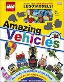 Various DK LEGO Books from £5.99 Instore @ Homesense (Worcester)
