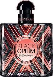 Yves Saint Laurent Black Opium Pure Illusion Eau de Parfum 90ml / Free YSL Signature Notebook £54.60 @ Escentual