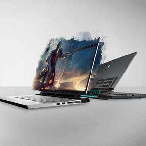 14% off all Alienware Laptops & Desktops @ Dell
