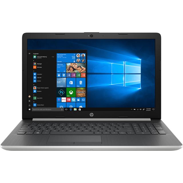10% off HP Laptops with voucher code @ AO.com