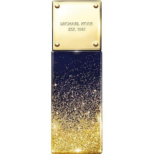 MICHAEL KORS Midnight Shimmer Eau de Parfum Spray 100ml £32.25 @ Escentual