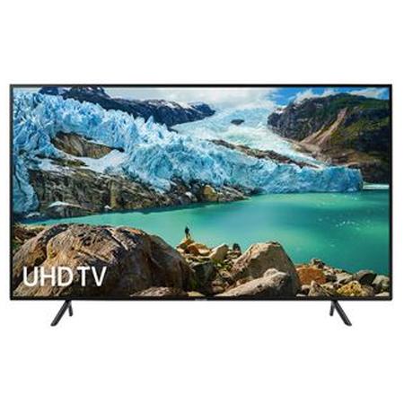 "Samung 65"" 4K HDR UHD Smart LED TV, Freeview HD -  UE65RU7100KXXU £718.80 @ CPC Farnell"