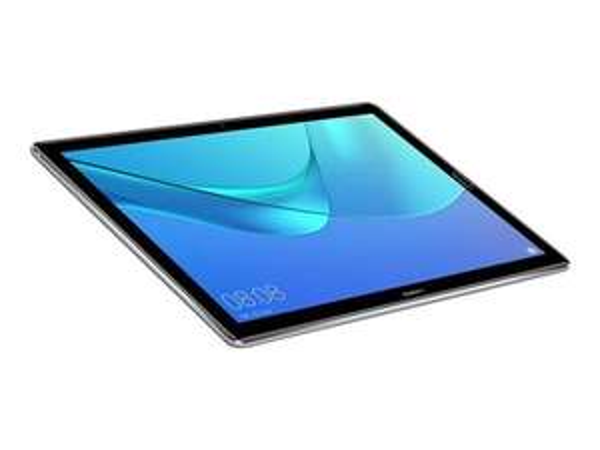 "Huawei MediaPad M5 10.8"" 32GB £211.90 delivered @ BT Shop"