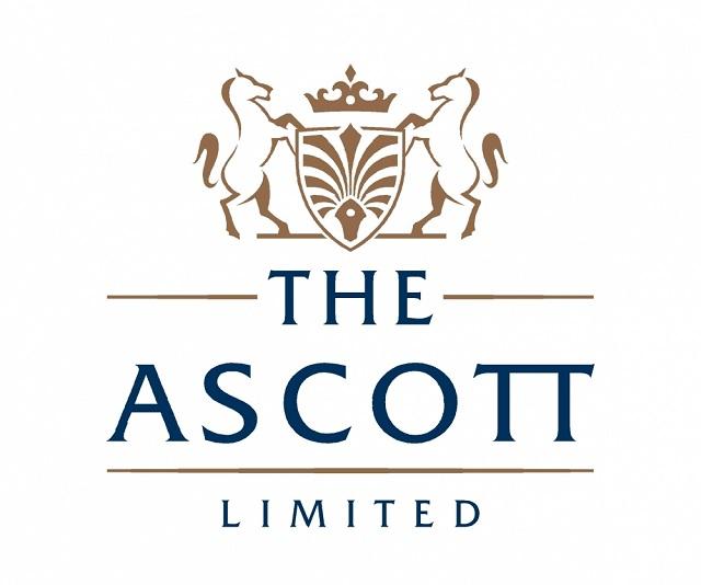 Ascott Star Rewards - 2 years Gold Membership + 4k Points For Free