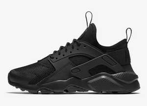 Nike Huarache Ultra Older Kids Shoe - £64.95 (£58.46 Using Student Discount Code) @ Nike Store - Free C&C