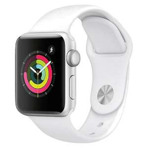 Used Apple Watch Series 2 Nike+ £134.99 (With Code) @ Music Magpie / eBay