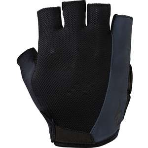 Specialized Body Geometry Sport Gloves £8.99 inc shipping @ Specialized