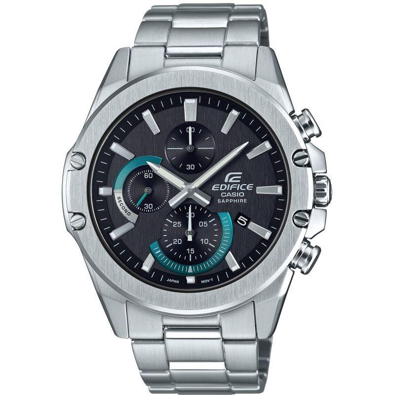 Ediface Casio watch £99.20 @ Watch shop