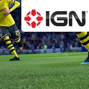 FIFA 20 get CONFIRMED £10 sign-up bonus for new Quidco accounts via GAME
