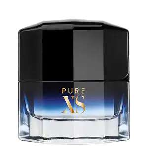 Paco Rabanne Pure XS EDT 50ml £26.99 delivered with code @ The Perfume Shop