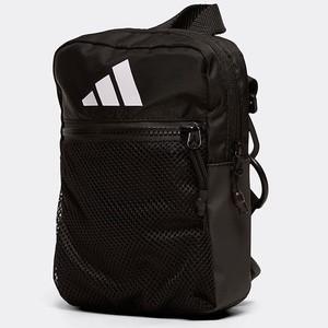 adidas Parkhood Crossbody Bag now £9.99 @ Footasylum Free C&C