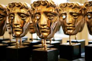 FREE BAFTA Exhibition! First ever time BAFTA opens its HQ on Piccadilly to the public.