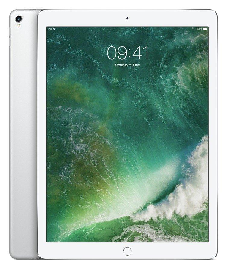 """iPad Pro 12.9"""" 256Gb Wi-Fi 256GB £869 Argos"""